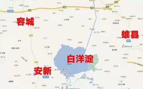 河北1雄安新区的位置_光影_3.jpg